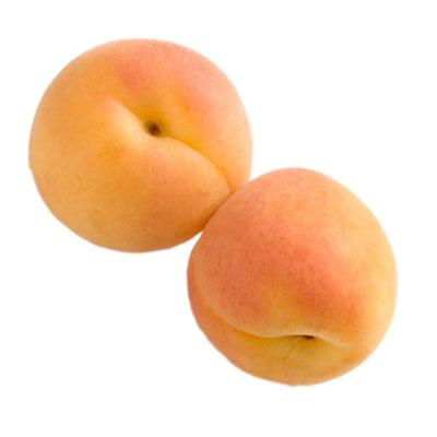 5 | 5. Χυμός μήλο - βερίκοκο
