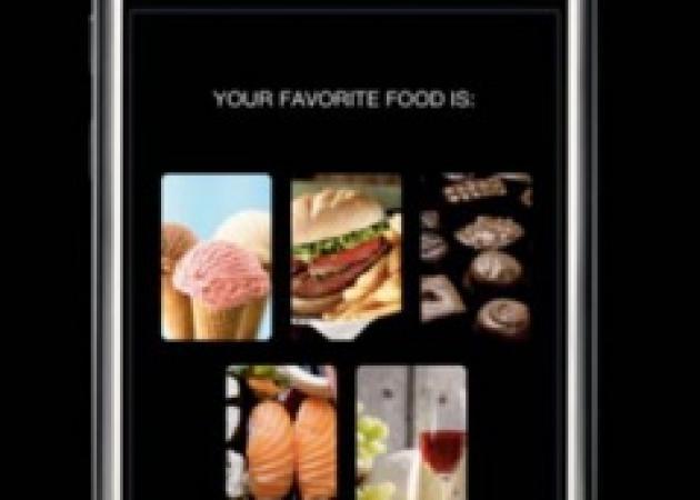 Νέο κινητό που βρίσκει ποιο άρωμα σου ταιριάζει! | tlife.gr