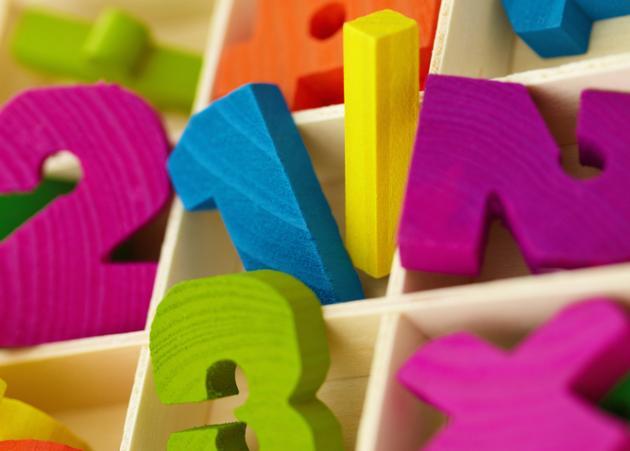 Προβλέψεις Αριθμολογίας 2014! Βρες τον προσωπικό σου αριθμό και μάθε πως θα είναι η νέα χρονιά | tlife.gr