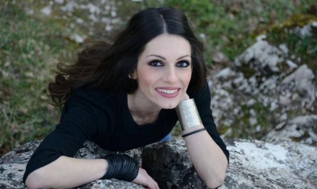 Άσπα Τσίνα στην Τατιάνα: Εξομολογείται πώς συγχώρεσε την απιστία του συντρόφου της! | tlife.gr
