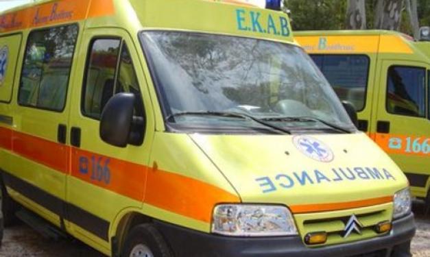 4χρονο αγόρι έχασε την ζωή του από την αδιαφορία γιατρών! | tlife.gr