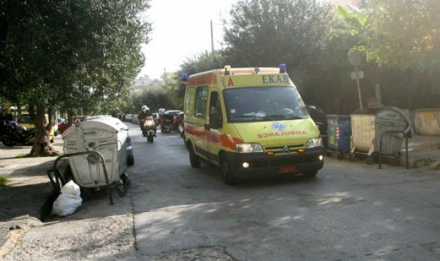 Τραγωδία στο Μαντούδι! Βρήκαν το παιδί τους νεκρό στο δωμάτιο που κοιμόταν | tlife.gr