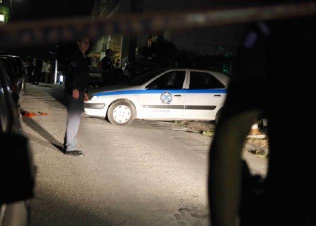 Άργος: Βρέθηκε νεκρό στο κρεβάτι του νεαρό ζευγάρι! | tlife.gr