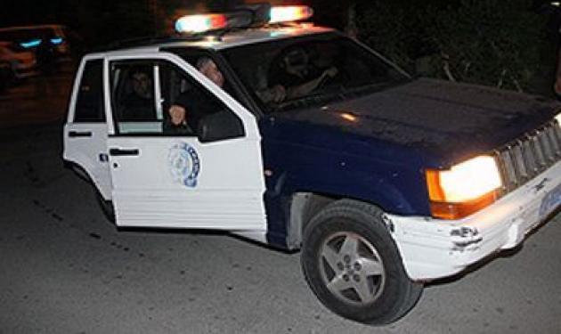 Καθαρίστρια βρέθηκε νεκρή σε βαρέλι! | tlife.gr