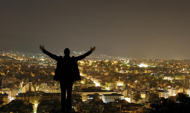 Προτάσεις να περάσεις καλά με 0 ευρώ! | tlife.gr