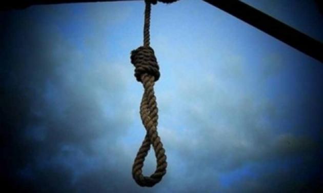 Μαγνησία: Συγκλονίζει η αυτοκτονία νεαρού οικοδόμου | tlife.gr