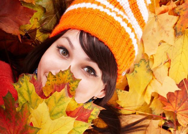 ΜΗΝΙΑΙΕΣ ΠΡΟΒΛΕΨΕΙΣ: Τι δείχνουν τα άστρα του Νοεμβρίου; Τι υπόσχεται το ζώδιό σου;