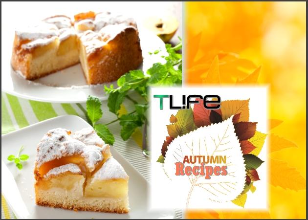 Τα πιάτα του φθινοπώρου! Συνταγές για όλη την εβδομάδα… | tlife.gr