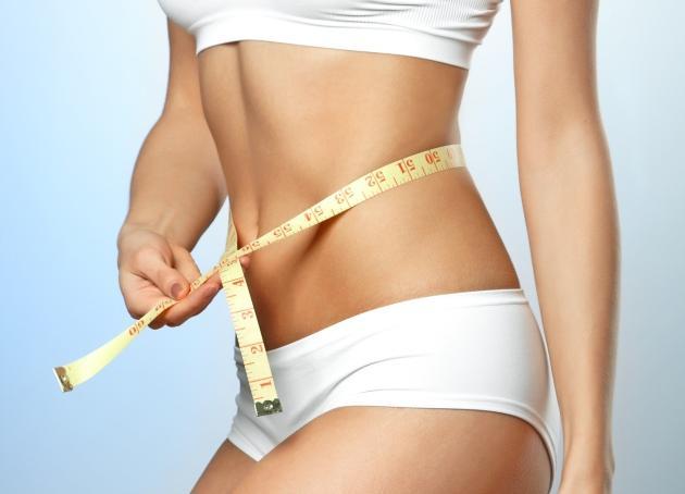 Η δίαιτα που θα σε βοηθήσει να χάσεις τα κιλάκια που πήρες στις διακοπές