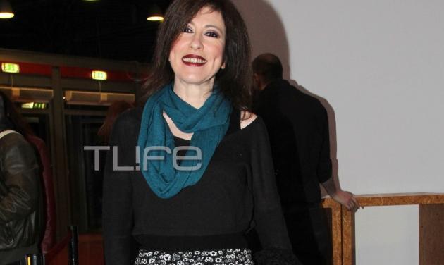 Άβα Γαλανοπούλου: Μίλησε για τα κιλά που έχασε και πόζαρε στις κάμερες! | tlife.gr