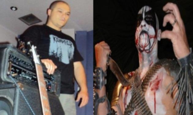 Τραγουδιστής black metal συγκροτήματος εξελέγη βουλευτής με την Χρυσή Αυγή   tlife.gr