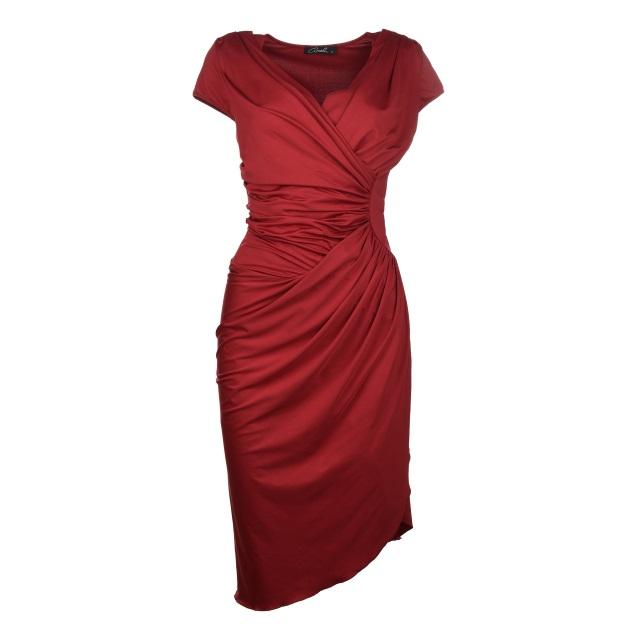 5 | Φόρεμα Axel