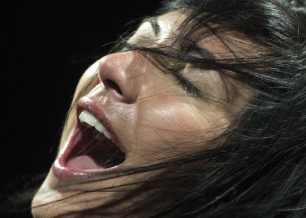 Αυνανισμός: Τέσσερα πράγματα που σίγουρα δεν ξέρεις! | tlife.gr
