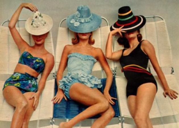 Αυτά είναι τα 5 beauty μυστικά μου για γρήγορο και ασφαλές μαύρισμα κάθε καλοκαίρι! | tlife.gr