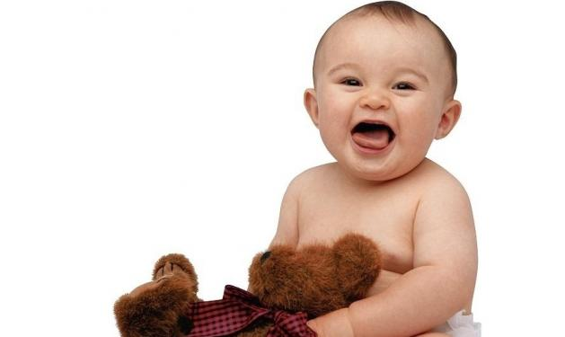 Όμορφα μωρά…από τράπεζα σπέρματος! | tlife.gr