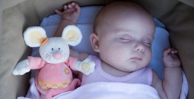 Πάνω από 4.324 θάνατοι μωρών το χρόνο στην Αγγλία! | tlife.gr