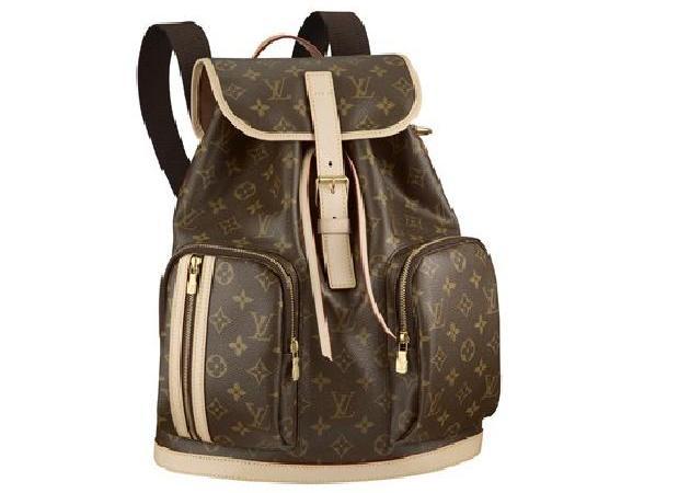 Backpack; | tlife.gr