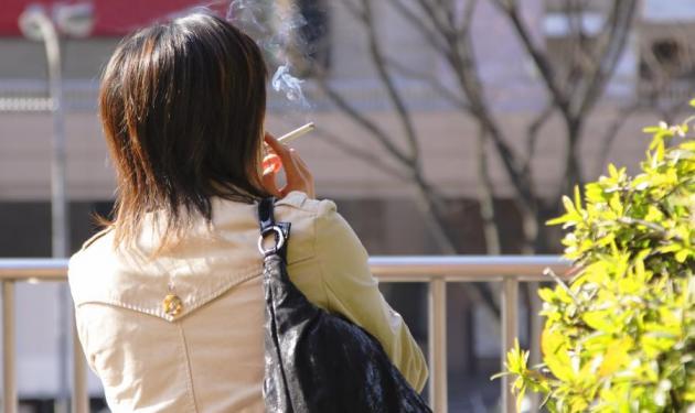 Καθηγήτρια κακοποίησε σεξουαλικά δύο μαθητές της; | tlife.gr