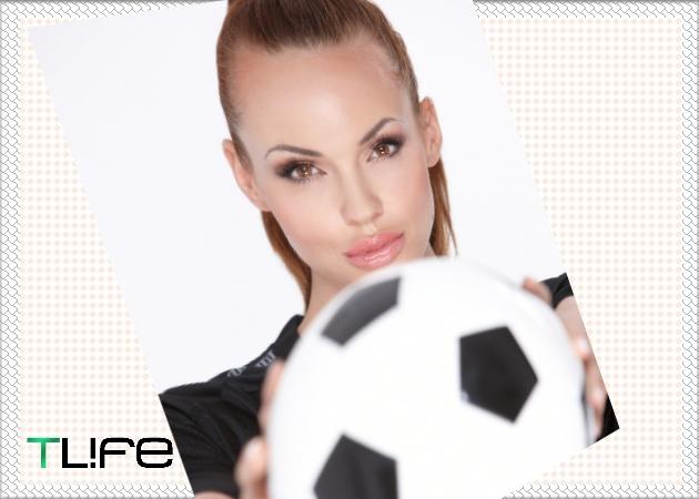 Ένας άντρας αναρωτιέται: «Εμείς έχουμε την μπάλα, εσείς τι έχετε;»   tlife.gr
