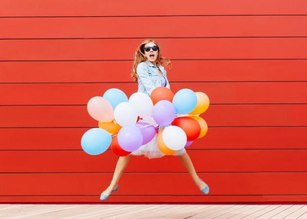 d4c6cb417452 Είσαι single  12+1 πράγματα που μπορούν να σε κάνουν ευτυχισμένη - TLIFE