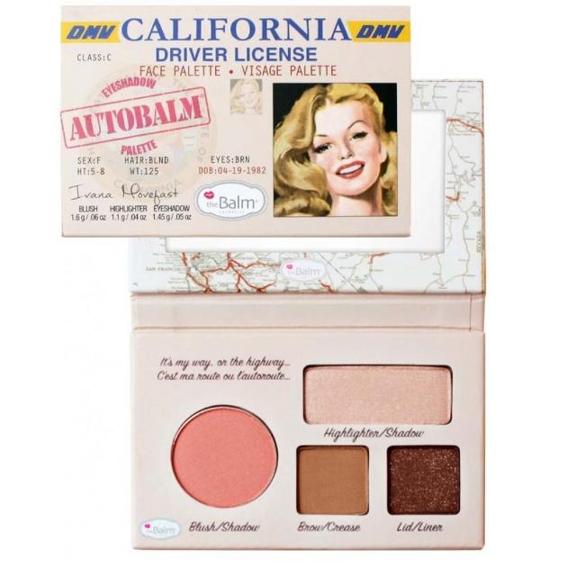 2 | AutoBalm California