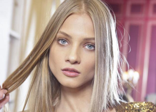 Βαφές μαλλιών  μυστικά για να γίνεις μοιραία ξανθιά! - TLIFE 22b1e87be31