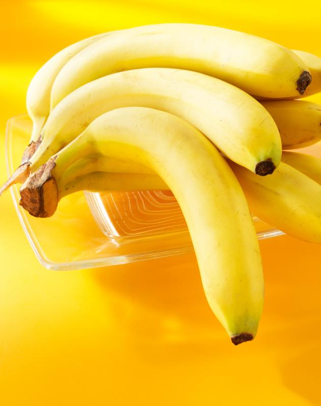 3 | 3. Xυμός ακτινίδιο - μπανάνα