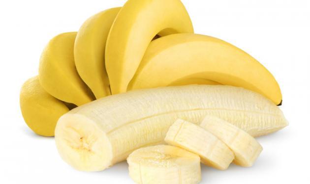 Δεν υπάρχει αυτό – Έτρωγε μόνο μπανάνες για 12 μέρες! Δες στο βίντεο τι έγινε