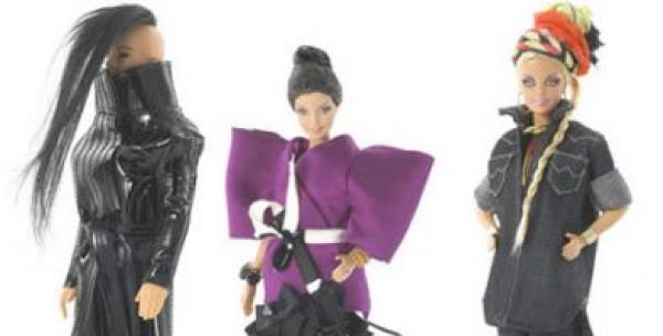 Η Barbie κάνει makeover! | tlife.gr