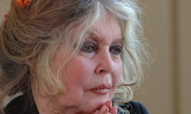 Η Brigitte Bardot υποψήφια για Πρόεδρος της Γαλλίας; | tlife.gr