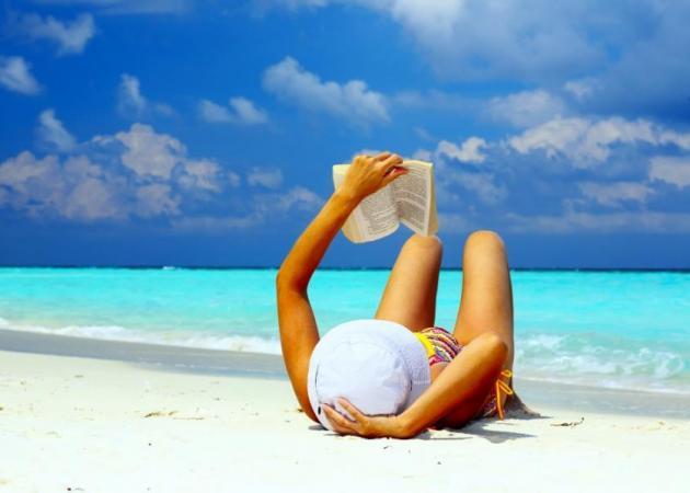 Μυκητιάσεις: Πώς να προφυλαχτείς το καλοκαίρι! | tlife.gr
