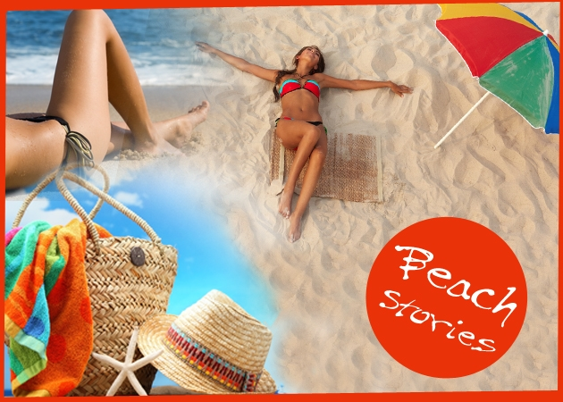 SUMMER SAFE! 11 συμβουλές υγιεινής για να απολαύσεις το καλοκαίρι χωρίς προβλήματα | tlife.gr