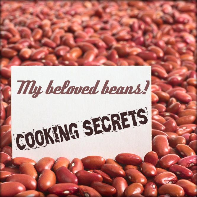 Εσύ ξέρεις τι να κάνεις αν τα… όσπρια επιπλέουν; Μυστικά μαγειρικής | tlife.gr