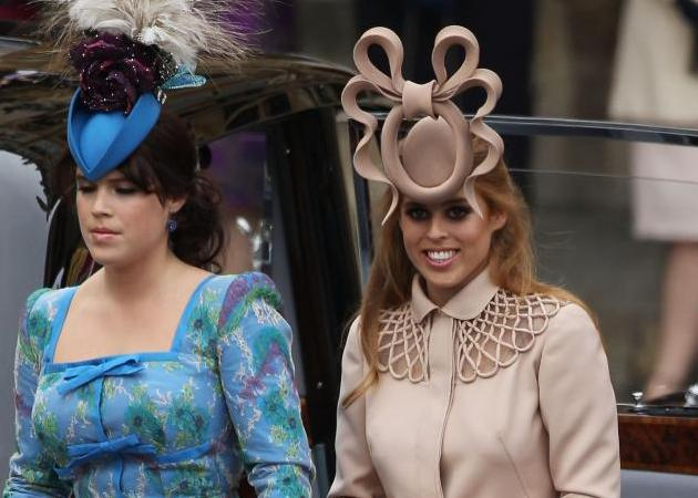 Αυτό το καπέλο ποιος θα το πάρει; | tlife.gr