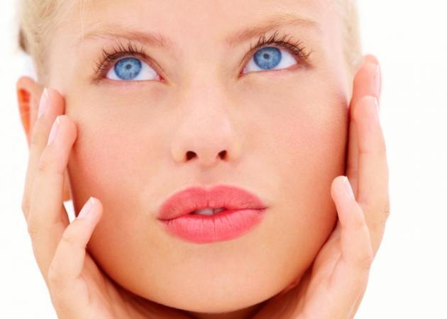 Μέτρησε το beauty IQ σου! | tlife.gr