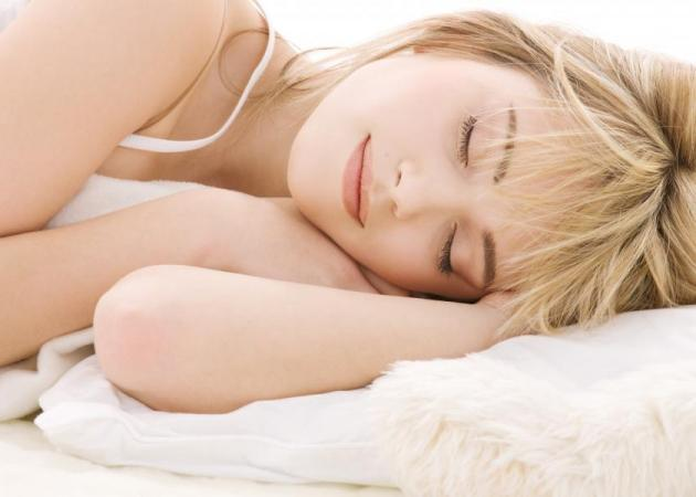 Ενώ εσύ κοιμόσουν η επιδερμίδα σου έλαμπε! | tlife.gr