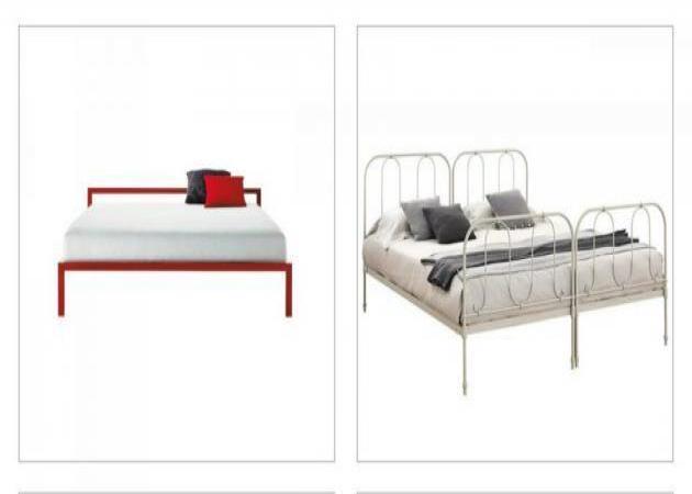 ΔΙΑΚΟΣΜΗΣΗ: Ιδέες για ένα μοντέρνο κρεβάτι! | tlife.gr
