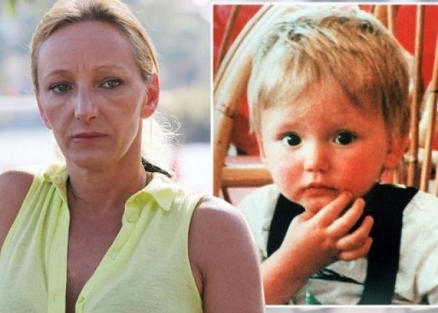 Κως: Έλυσαν τη σιωπή τους οι Άγγλοι αστυνομικοί για την υπόθεση εξαφάνισης του Μπεν Νίνταμ! | tlife.gr