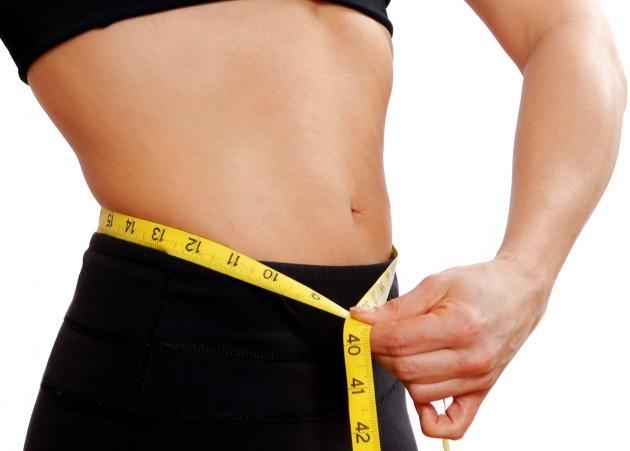 Άννα:»Εδώ και 2 βδομάδες ξεκίνησα δίαιτα και δεν έχασα ούτε γραμμάριο» | tlife.gr