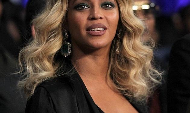 Beyonce: Το αβυσσαλέο ντεκολτέ που τράβηξε όλα τα βλέμματα! | tlife.gr