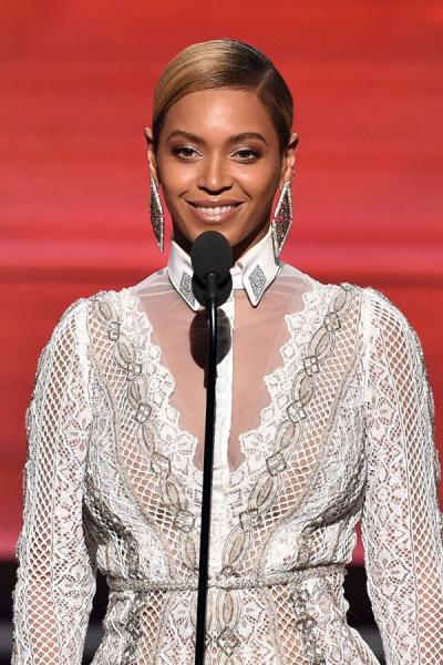 1 | Beyoncé