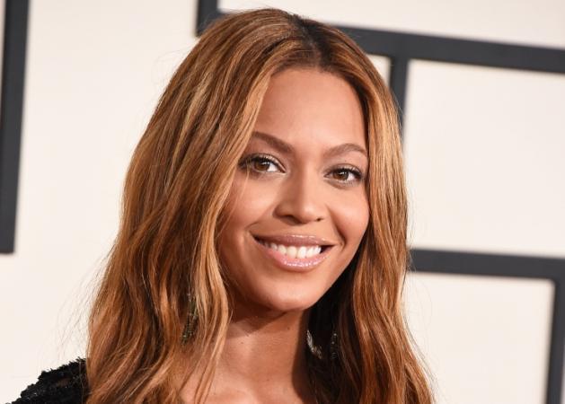 OMG! Η πλεξίδα της Beyonce είναι ότι πιο εντυπωσιακό θα δεις σήμερα!