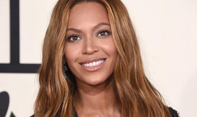 Beyonce: H σέξι φωτογράφισή της για το εξώφυλλο της Vogue! | tlife.gr