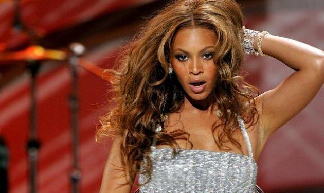 Ποιος και γιατί έκανε μήνυση στη  Beyonce!   tlife.gr