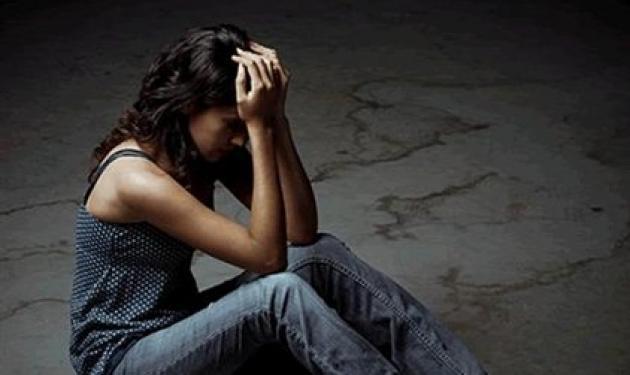Κρήτη: 16χρονη καταγγέλει ότι τη βίασαν 15 άτομα αφού της έδωσαν ναρκωτικά!