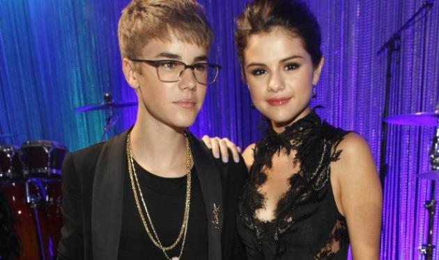 J. Bieber: Τράκαρε με την πανάκριβη Ferrari του!