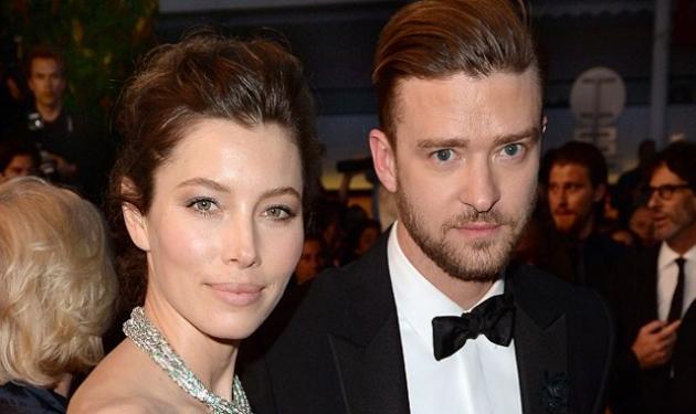 Jessica Biel – Justin Timberlake: Περιμένουν το πρώτο τους παιδί | tlife.gr
