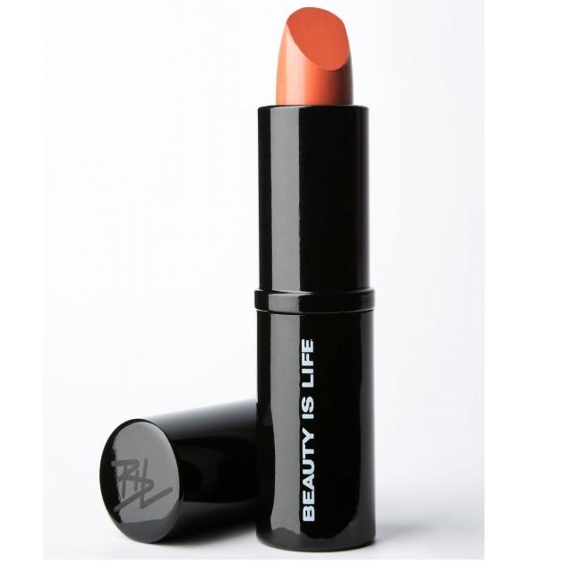 5 | Πορτοκαλί χείλη