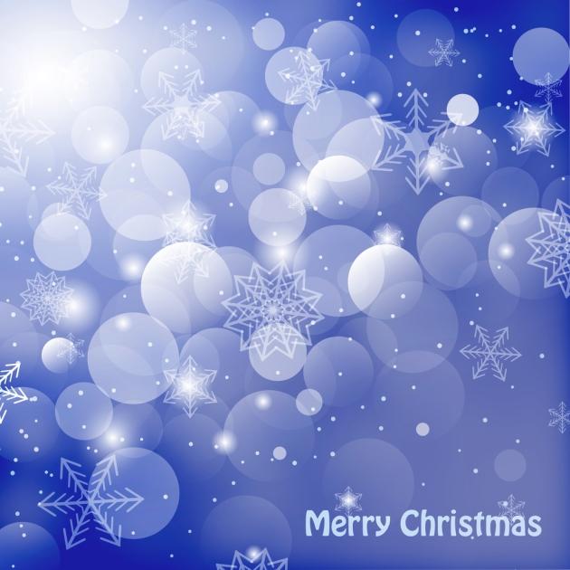 Xmas Fit Tips! 5 Ημέρες για τα Χριστούγεννα… Bάψτα μαύρα! | tlife.gr