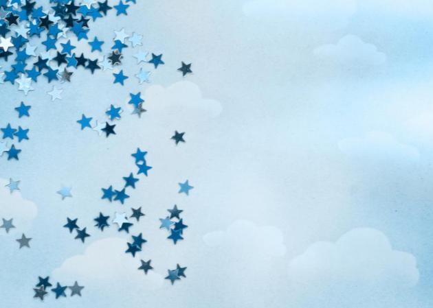 ΖΩΔΙΑ: Εβδομαδιαίες προβλέψεις από 14 έως 21 Δεκεμβρίου 2015. Τι λένε τα άστρα;